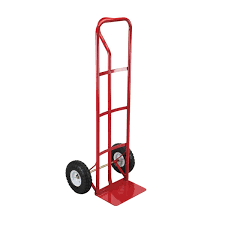 amazing deals on this 600lb capacity heavy duty hand truck at harbor freight quality tools low s