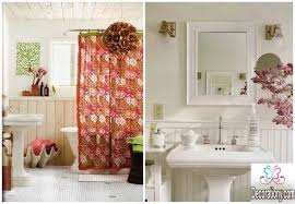 simple small bathroom decorating ideas. Small Bathroom Decorating Ideas Simple 20 DIY Decor On Budget N