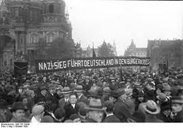 「ドイツ社会民主党のフィリップ・シャイデマン」の画像検索結果