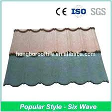 10 ft galvanized steel corrugated roof panel metal roof panels metal sheeting corrugated ft galvanized steel