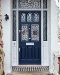 front doors victorian