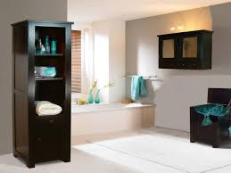 Decorating Small Bathroom Bathroom Decor Pinterest Also Bathroom Ideas And Bathroom