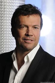 His father who was born in southern silesia, fled to germany during the soviet invasion in 1944, then worked as a canteen manager, while his mother worked for puma. Lothar Matthaus Autor