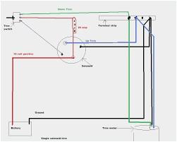 mercruiser trim motor wiring diagram anything wiring diagrams \u2022 cmc tilt and trim wiring diagram mercruiser trim motor wiring diagram car wiring diagrams explained u2022 rh justinmyers co mercruiser tilt trim wiring diagram mercruiser outdrive