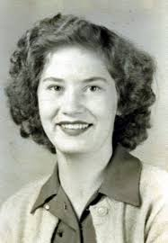 Jeanette Johnson Obituary - ,