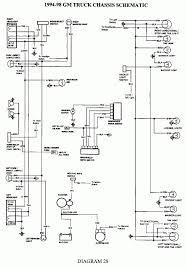 Brake Light Problems Chevy Lumina 1993 Chevy Lumina Wiring Diagram Wiring Diagram