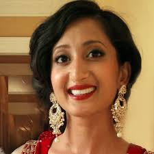 indian makeup artist near me