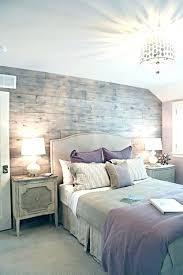 purple and grey bedroom gray master bedroom full size of ideas purple and grey gray bedroom purple and grey bedroom