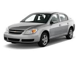 Cobalt chevy cobalt 4 door : 2009 Chevrolet Cobalt Reviews and Rating | Motor Trend