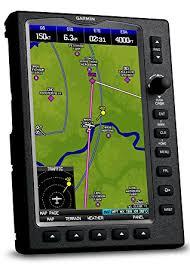 garmin 696 wiring diagram garmin image wiring diagram amazon com garmin gpsmap 696 color portable aviation gps cell on garmin 696 wiring diagram