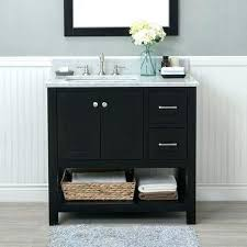 bathroom vanitiy. Wayfair Bathroom Vanity Fresh Vanities For Whiting Single Set Accessories . Vanitiy