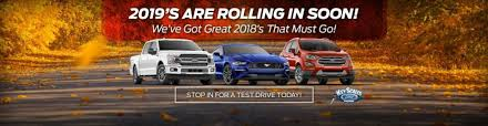 2019s rolling in soon 2019fordexplorersandexpeditions 2019fordexpeditionandexplorer banner 1 to change banner 1 to change