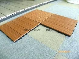 wood floor on concrete slab wooden floors over concrete medium size of tile wood floor floating