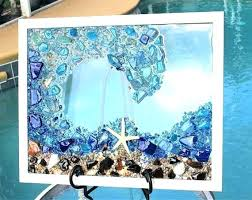full size of sea glass paint colors bathroom ideas spray projects art wall and decorating awesome