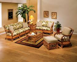 Single Living Room Chairs Single Chairs For Living Room India