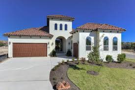 garden homes san antonio. Interesting Homes Garden Villas At Bentley Manor Homes For Sale In Shavano Park San Antonio With N