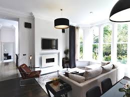 Small Picture Living Room Ideas Uk Small Nakicphotography