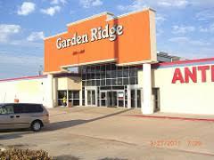 Garden Ridge Plano Texas   By Dallas Photographer Scott Dorn ...  Flickr