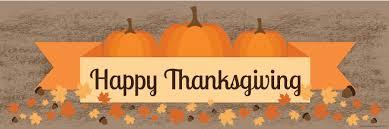 Thanksgiving Banner | Pics Photos - Thanksgiving Banner