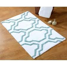 non skid backing for rugs saffron bath rug soft cotton size inch latex spray non non skid backing rugs