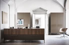 Cesar Designer Unit Everyday Museum Designer Furniture Architonic
