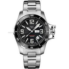 men s ball engineer hydrocarbon airborne chronometer watch mens ball engineer hydrocarbon airborne chronometer watch dm2076c s1caj bk