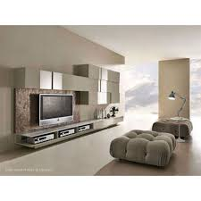 Wall Unit Designs For Living Room Home Design Wall Unit Storage Units Designer Gtgt Living Room In