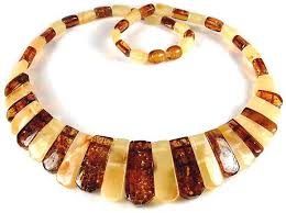 red amber stone amber jewelry
