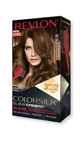 Green Light Luxury Hair Color Chart Colorsilk Buttercream Hair Color