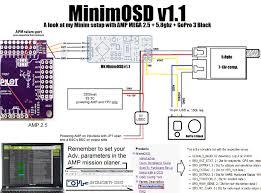 apm wiring diagram wiring diagram site minimosd wiring diagram daily electronical wiring diagram u2022 astec wiring diagram apm wiring diagram