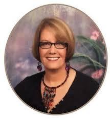 Janice RAPP Obituary - Apopka, FL