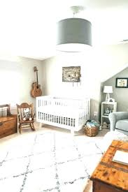 nursery area rugs boy boy area rug nursery rugs boy round rug in bedroom home office nursery area rugs boy