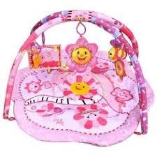 Распродажа и аутлет – Детские <b>развивающие коврики</b> ...