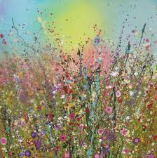 contemporary art for by yvonne coomber 035