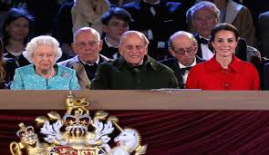 david icke denounces kate middleton as a shape shifting lizard in david icke