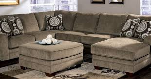 Home Comfort Furniture Coupon Exterior Remodelling