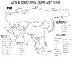 Test your geography knowledge   Asia  physical features quiz additionally Political Europe Map with Countries and Capitals furthermore  moreover  also week 7  europe physical map   865×640 pixels answers to the besides Europe   EnchantedLearning additionally Mountain Ranges Worksheet   european countries  geography further S le worksheets made with Wordsheets  the word search  word likewise Lopez  Russell   Social Studies   Assignments furthermore  furthermore North America  Physical Geography   National Geographic Society. on physical features of europe worksheet