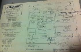 lady kenmore dryer heats but doesn t tumble doityourself com dryer wiring diagram jpg views 1536 size 37 3 kb