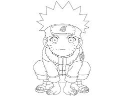 Coloring Pages Naruto Akatsuki Klubfogyas