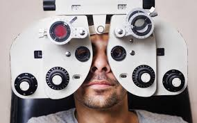 Vision Assistance What Is Low Vision Low Vision Specialist In Nj Eyecare