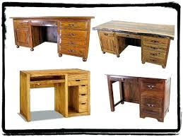 wooden desk accessories nz