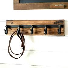 metal wall coat rack modern wall mounted coat rack metal wall coat rack wood and iron