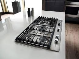 8636634cv13d kitchenaid stove top home design 7 883049330419 kitchenaid stove top home design 5 burner gas cooktop stainless steel