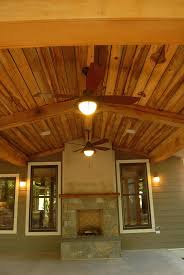 porch lighting ideas. Back Porch Lights Lighting Ideas Outside Tips Pinterest Exterior Home 8