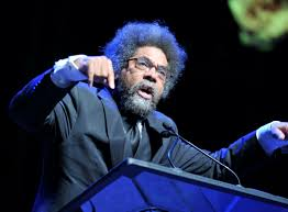 ware lecture by cornel west general assembly org