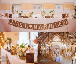 top table decoration ideas. Top Table Wedding Flowers Decoration Ideas Auroravine.com