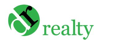 Myra Alexander | Domain Realty, Inc.