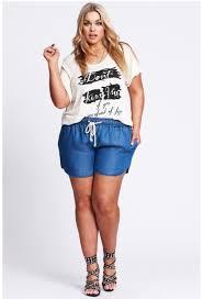 rue 21 plus size clothes independent plus size designers www fatgirlflow com
