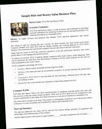 Salon Application Template Document Template Employment Application For Job Lication Project