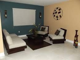 asian inspired furniture. Asian Inspired Furniture